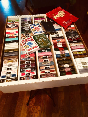 card collection 2.jpg