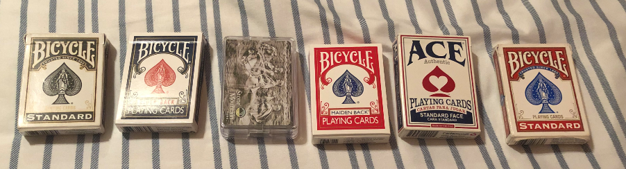 Playing Card Collection.PNG