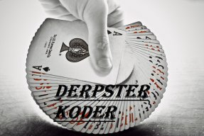 TheDerpsterKoder